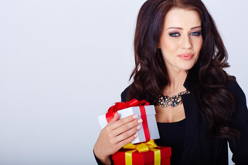 Erotische Geschenkideen